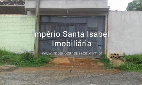[Galpão Com Terreno 1330M2, Todo Murado Em Guarulhos]