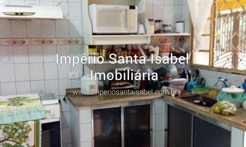 [Vende Casa Condominio Santa Isabel - Escritura Por 450 Mil]