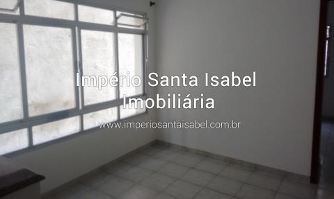 [Vende Apartamento Caraguatatuba-Centro-45M 2-190 Mil]