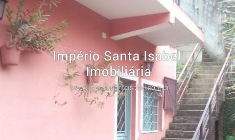 [Casa Em Igaratá , Rosa Helena 430 Mil ]