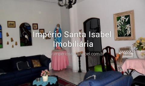 [Chácara 20.000 M2 No Cafundó-Santa Isabel-Sp, 1 Milhão E Duzentos]