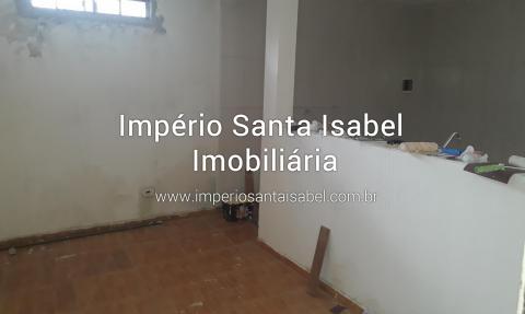 [Aluga 3 cômodos individual Vila Guilherme R$500,00]