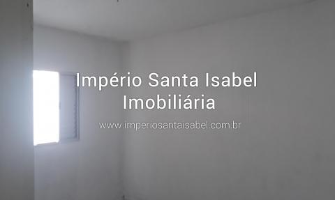 [Aluga Casa 4 cômodos com Garagem Jardim Cristina R$ 800,00]