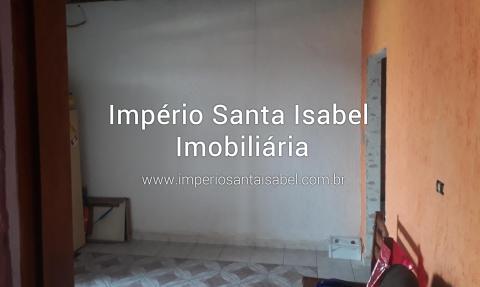 [Aluga Casa 4 cômodos Jardim das Acácias R$800,00]