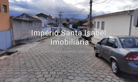 [Aluga Casa 2 Cômodos Parque São Benedito- Santa Isabel SP]