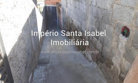 [Aluga-se casa 3 cômodos na Rua João Bairão, nº 534 próximo da Santa Casa]