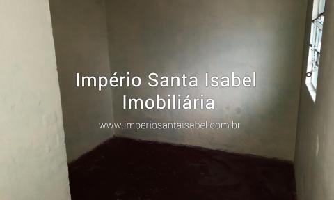 [Aluga Casa 3 cômodos com Garagem no Bairro do Cruzeiro Rua da Independência R$ 600,0000]