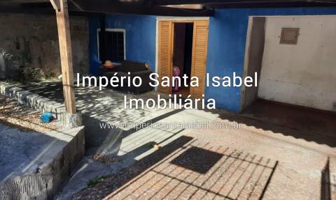[Aluga-se casa próximo ao centro – 3 Dormitórios  Com Garagem para 2 carros – R$ 1.1000 Reais ]