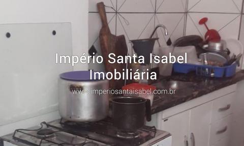 [Aluga chácara 1.100 m2 com Piscina em Chácara Guanabara- Guararema SP R$ 1.800,00]