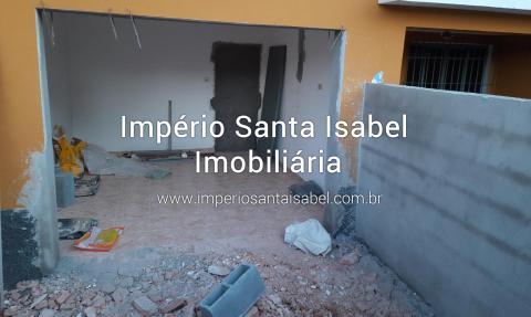 [Aluga Salao Comercial Centro em frente ao Mercadao Santa Isabel SP]