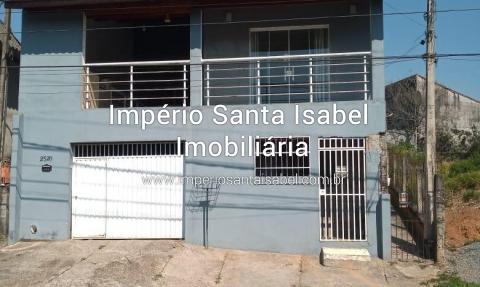 [Aluga-se casa 2 cômodos no bairro Jardim das Acácias R$ 450,00 ]