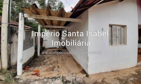 [Aluga-se casa 3 cômodos + garagem individual no bairro Jaguari / 13  de Maio R$ 450,00]