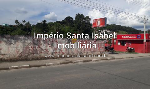 [Aluga terreno sendo R$3,00 -o m2 plano para construção Galpão - 400 metros por R$1.200,00]
