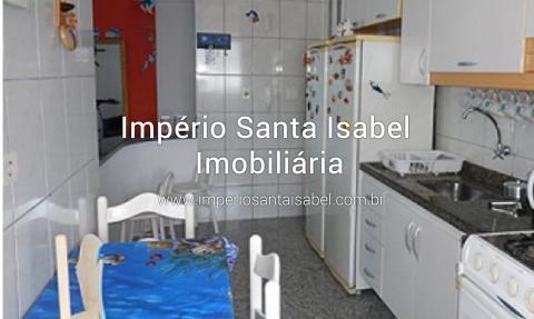 [Apartamento Em Mongaguá Aceito Permuta Por Chácara Em Santa Isabel Até 550 Mil]