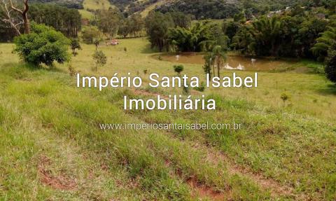 [Área Industrial Bairro Cachoeira -Santa Isabel 170.000M2  Por R$16.000.000,00]