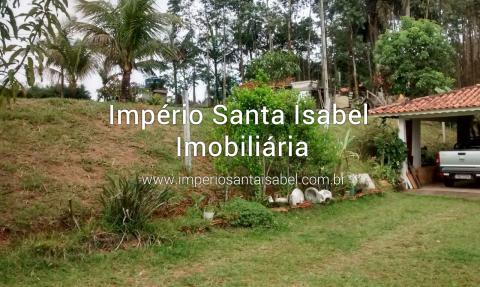 [Sitio 50.000M² No Monte Negro Km 14 – Santa Isabel -SP]