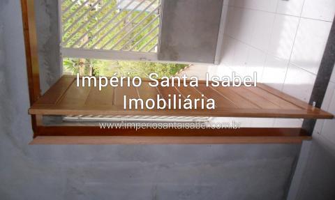 [Sitio No Monte Negro Km 6,5, Lago E Quadra – Santa Isabel 650 Mil ]