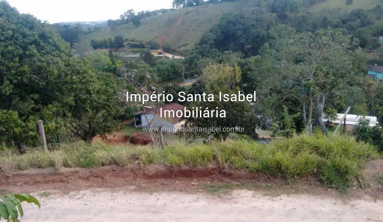[Terreno Na Dutra Sentido Rio Perto Da Montarte 200 Mil – 2.012M²]