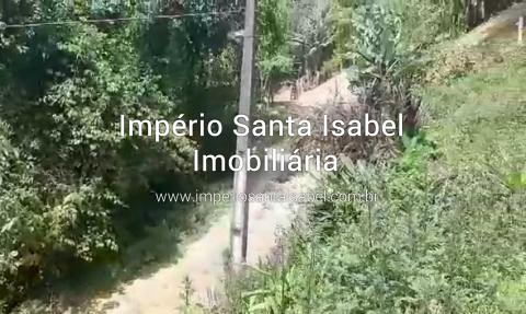 [Vende-se Chácara Bairro Tevó - Km 50,5 - 5.450m² ]