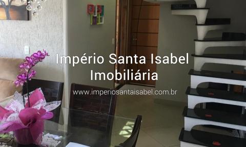 [VENDO TRIPLEX 170M2-EMILIO RIBAS- GUARULHOS- DA FINANCIAMENTO BANCÁRIO CAIXA ECONOMICA FEDERAL-OPORTUNIDADE]