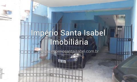 [Vende 2 Casa De 4 Cômodos Com Garagem  , Travesa Da Av Brasil]