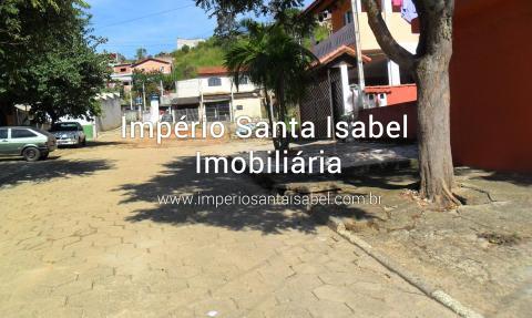 [Vende 3 Casas  Com Escritura Na Avenida Brasil 400 M² - 310 Mil ]