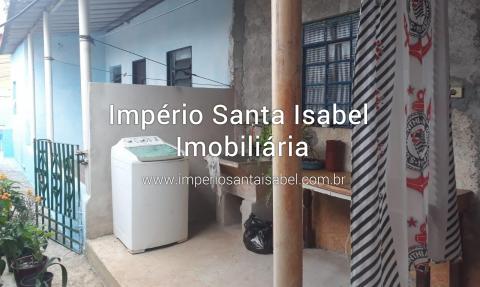 [Vende 3 Casas De 1 Cômodo No J.d Eldorado 250 M2]