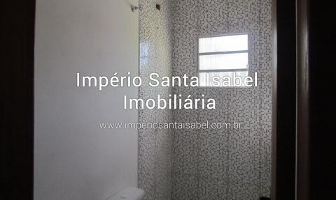 [Vende Casa 150M2 No Bairro Vila São Paulo ,Mogi Das Cruzes-Sp Dá Financiamento Bancário ]