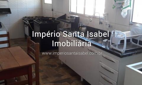 [Vende-se casa  250 M2 no bairro Jd. Eldorado em Santa Isabel-SP ]