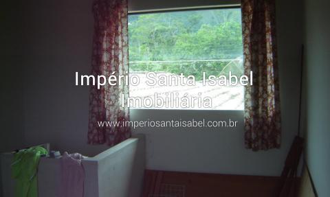 [Vende Casa 252M2 No Condomínio Morada Da Praia-Boraceia-Bertioga - Aceita permuta por casa em Santa Isabel e Guararema]