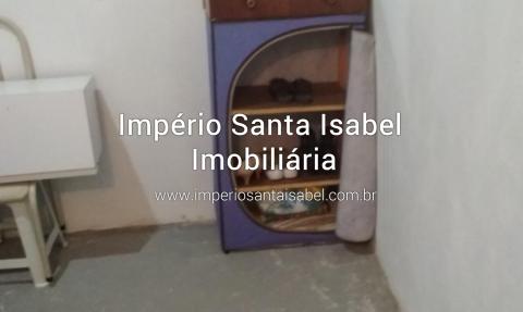 [Vende-se Casa 340 M2 Jardim Eldorado em Santa Isabel –SP ]