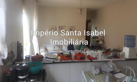 [Vende Casa 362 M2 No Bairro Jardim Portugal Santa Isabel-SP]