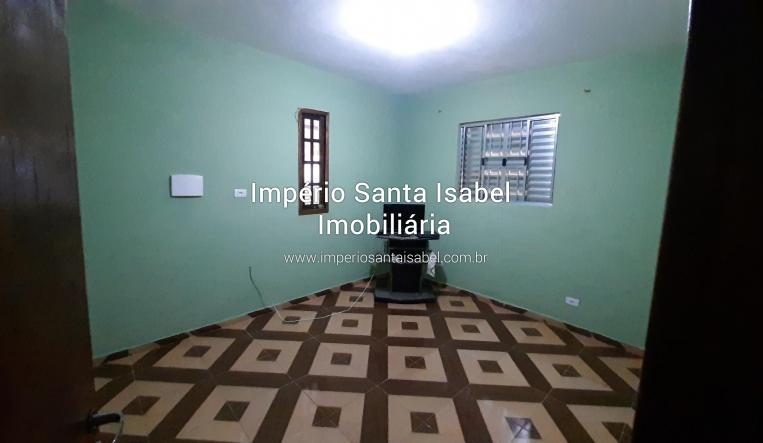 [Vende casa com 580 m2 no Jardim Eldorado- Tem ESCRITURA ]