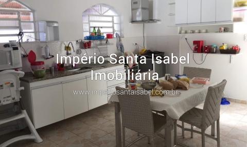 [Vende Casa Em Indaiá Caraguatatuba]