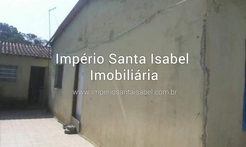 [Vende Casa Itanhaém Litoral Sul De Sp ]