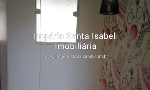 [Vende Casa No Condomínio Reserva Ibirapitanga 287,0 M2]