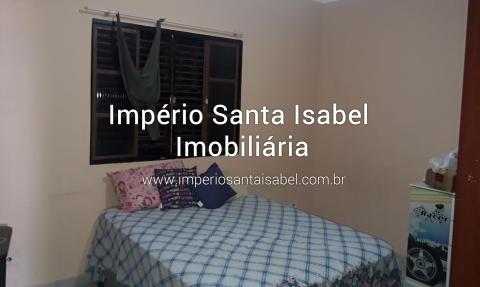 [Vende chácara 5.000 m2 em Santa Isabel no km 55]