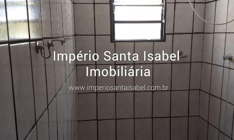 [Vende Chácara 6.500 M2 Estrada de Igaratá KM 67  Santa Isabel-SP ]