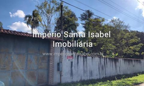 [Vende Chácara 7.000 M2 Guanabara Em Guararema Sp]