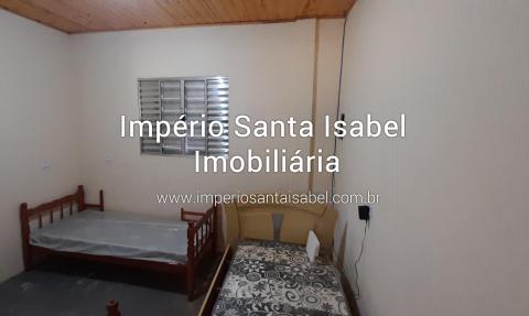[Vende Chácara 7500 m2 com Piscina-Lago-no Pouso Alegre -Santa Isabel SP]