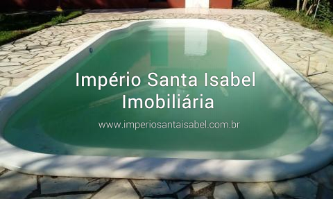 [Vende Chácara 8.750 M2 Bairro Capelinha Guarulhos –Sp]