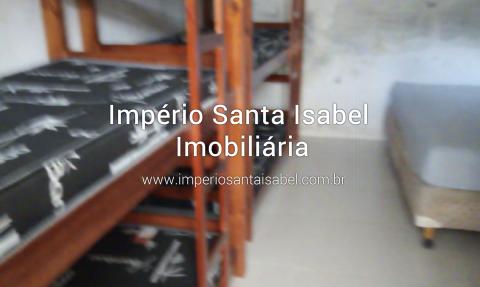 [Vende-se Chácara 1.100 m2 com Piscina em Chácara Guanabara- Guararema SP]