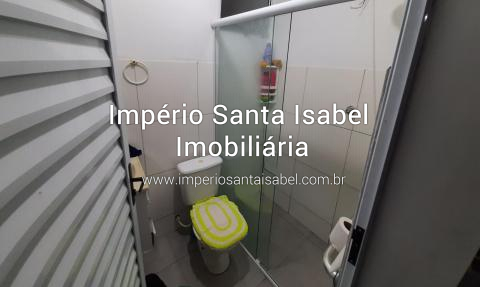 [Vende Chácara 1.600 m2 com Piscina- Salão festas- campo- Jardim Portugal- Santa Isabel SP ]