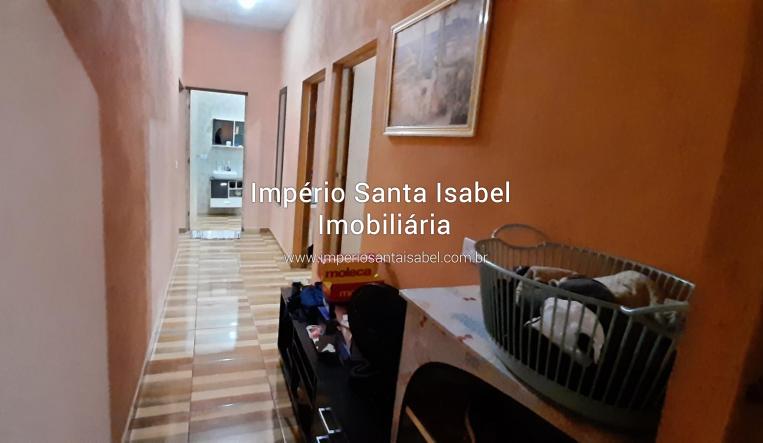 [Vende Chácara 1.840 m2 Recanto do ceu-vista p/ represa- Escritura ]