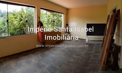 [Vende Chácara 1.700 M2 Bairro Mirante da Serra Igaratá –SP Fundos com represa!]