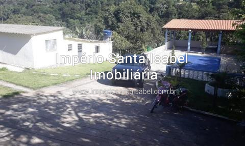 [Vende  Chácara 2.600 M2 Pouso Alegre, Km 70 Rodovia Joaquim Simão]