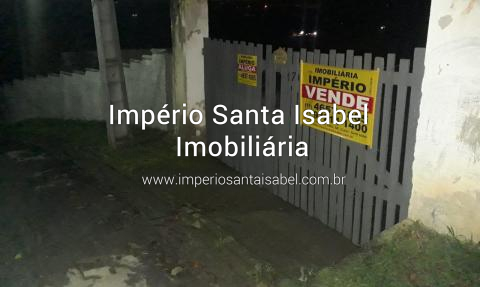 [Vende Chácara Bairro Ouro Fino 1.200 M2]