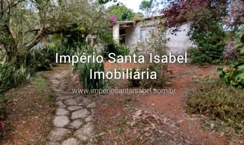 [Vende-se Chácara Bairro Pedra Branca - 14.000m² - c/ casa]