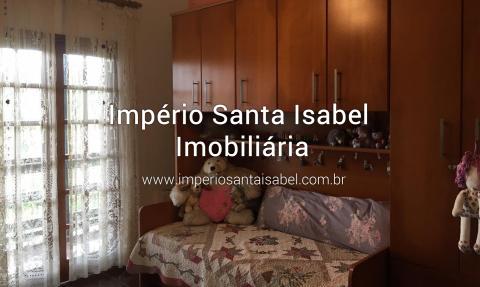 [Vende Chácara De Porteira Fechada 10 Mil M² No Bairro Km 55]