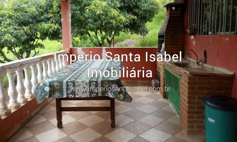 [Vende-se Chácara em Nazaré Paulista - Bairro Cuiabá com 7.360 m²]